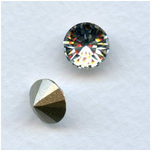 Swarovski Elements Article 1028 45ss Crystal