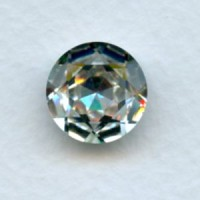 ^Crystal 60SS Fully Faceted Foiled Jewelry Stones (2)