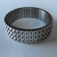 ^Stretch Bracelets for Beading Stainless (1)