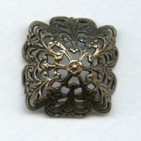 Wholesale Vintage Jewelry Making - VintageJewelrySupplies ...