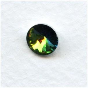 ^Vitrail Medium 39SS Rivoli Stones (2)