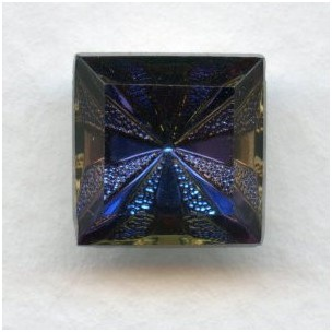 Heliotrope Square 12mm Rivoli Stone (1)