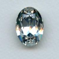 ^Swarovski Elements Article 4120 Crystal 25x15mm