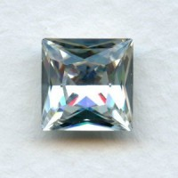 Swarovski Elements 4447 Princess Square 10mm