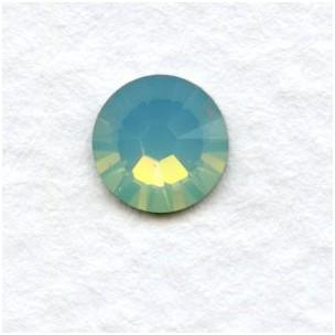 Swarovski Elements Pacific Opal 30SS Flat Backs