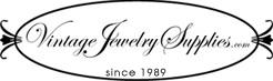 Blog – Vintage Jewelry Supplies