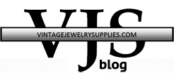 Blog – Vintage Jewelry Supplies