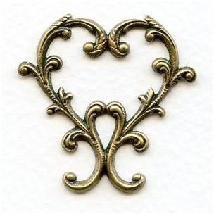 framework-ornamental-stamping-oxidized-brass-1