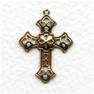 filigree-cross-pendants-oxidized-brass-26mm-12