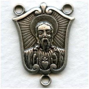 Saint Medals