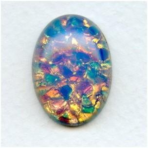 Glass Opals