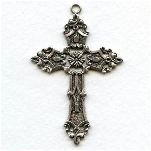 Crosses Crucifixes