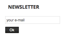 newsletter-block